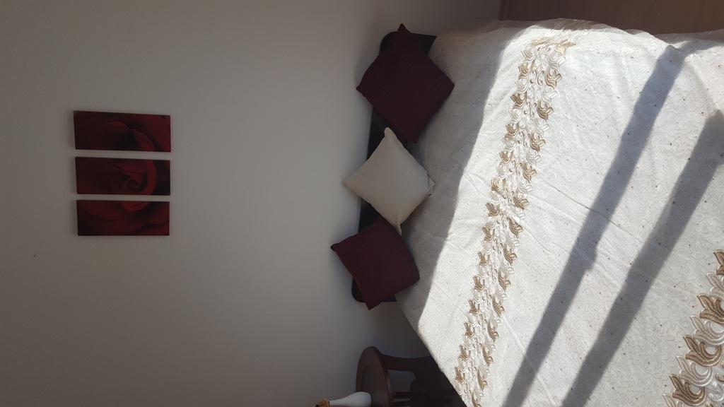 27sq.m studio apartment for sale in Bulgaria