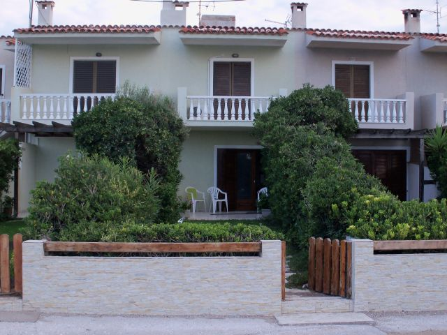 villa for sale in Greece, villa for sale in lekhion