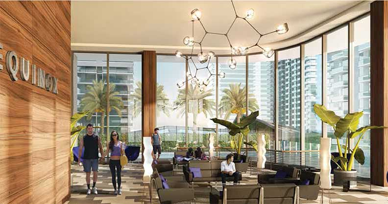 3 Bedroom Apartment For Sale In Brickell City Center Miami Florida 176 Sq M