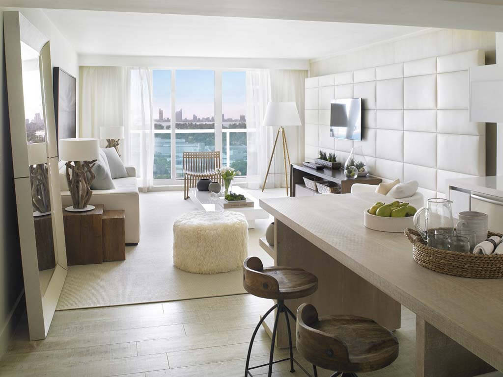 Awesome Rl 1803 Apartment For Sale In Miami Miami Beach Download Free Architecture Designs Ponolprimenicaraguapropertycom