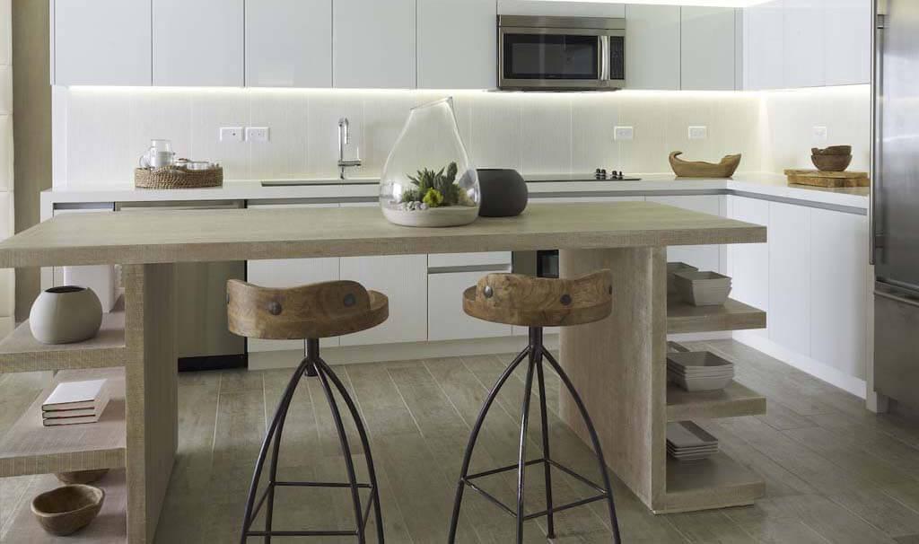 Brilliant 2 Bedrooms Apartment For Sale In Miami Beach Miami Florida Download Free Architecture Designs Ponolprimenicaraguapropertycom