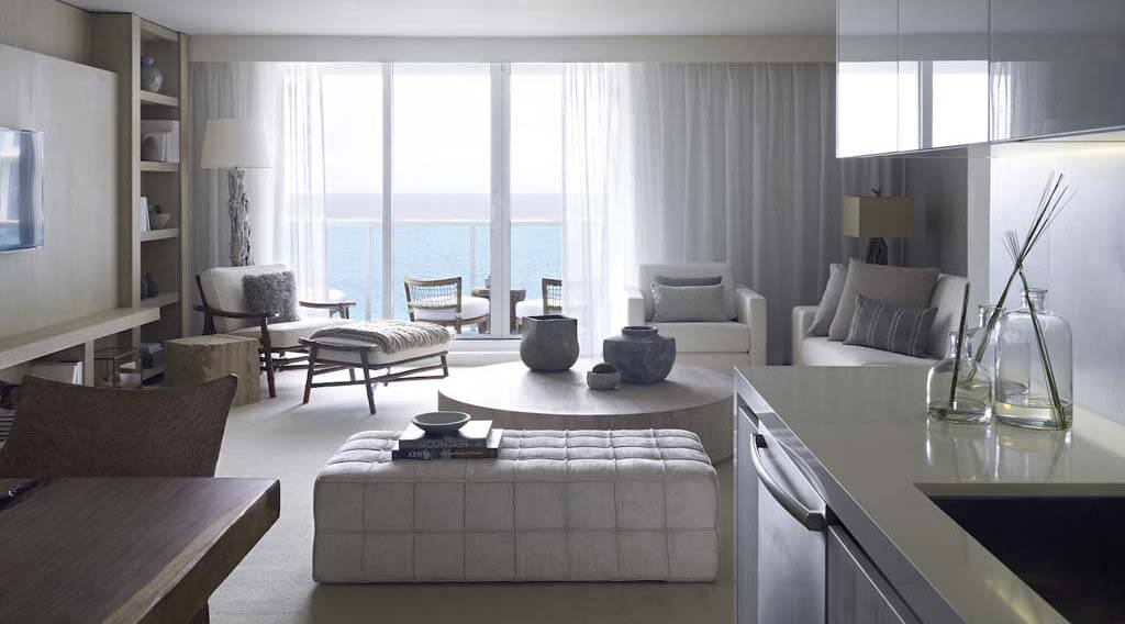 Awe Inspiring 2 Bedrooms Penthouse For Sale In Miami Beach Miami Florida Download Free Architecture Designs Ponolprimenicaraguapropertycom
