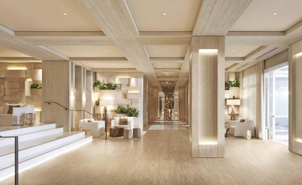 rl 1833 house for sale in miami miami beach 5 600 000 aswak egypt