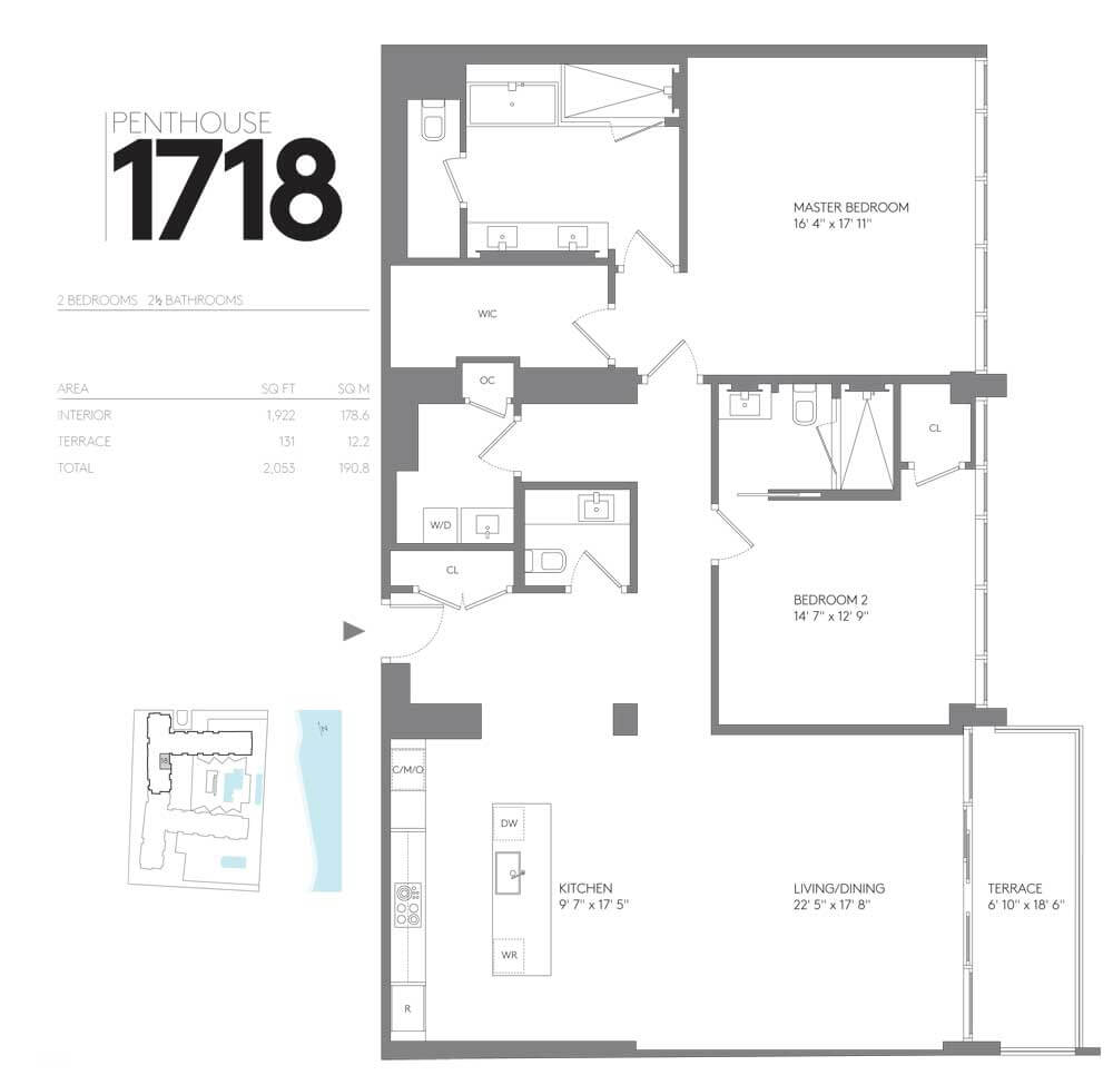 Enjoyable Rl 1833 House For Sale In Miami Miami Beach 5 600 000 Download Free Architecture Designs Ponolprimenicaraguapropertycom