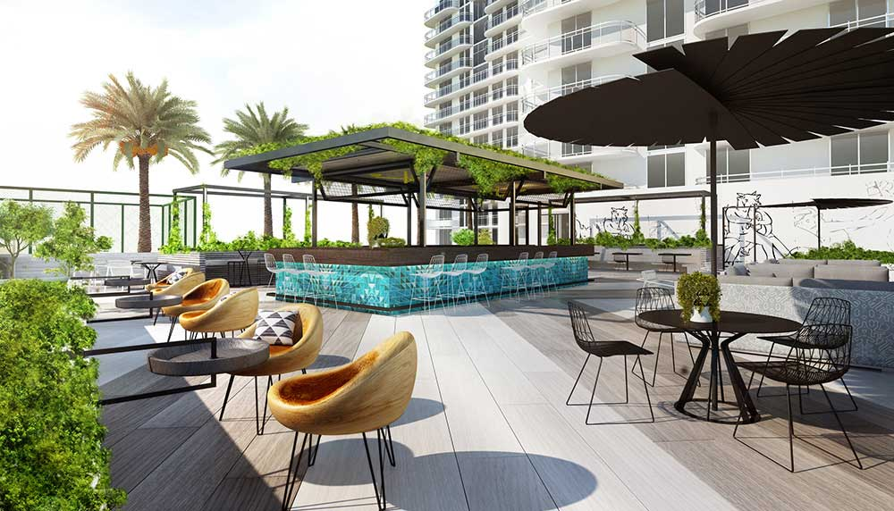 Apartment for sale in florida usa, apartment for sale in Miami Midtown , luxurious apartments for sale in Miami Midtown, 2 bedroom apartment for sale in florida usa, 2 bedroom apartment for sale in Miami Midtown, luxurious 2 bedroom apartments for sale in Miami Midtown , luxurious 2 bedroom apartments for sale in Miami Midtown  modern towers, 3 bedroom apartment for sale in florida usa, 3 bedroom apartment for sale in Miami Midtown, luxurious 3 bedroom apartments for sale in Miami Midtown , luxurious 3 bedroom apartments for sale in Miami Midtown  modern towers, penthouse for sale in florida usa, penthouse for sale in Miami Midtown , luxurious penthouse for sale in Miami Midtown , luxurious penthouse for sale in Miami Midtown  modern towers, studio for sale in florida usa, studio for sale in Miami Midtown , luxurious studio for sale in Miami Midtown , luxurious studio for sale in Miami Midtown  modern towers,3bedroom apartment for sale in florida usa, 3 bedroom apartment for sale in Miami Midtown, luxurious 3 bedroom apartments for sale in Miami Midtown , 4 bedroom apartment for sale in florida usa, 4 bedroom apartment for sale in Miami Midtown, luxurious 4 bedroom apartments for sale in Miami Midtown , 5 bedroom apartment for sale in florida usa, 5 bedroom apartment for sale miami florida usa