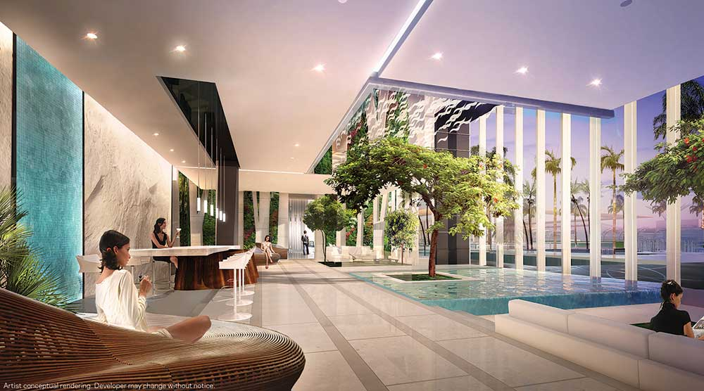 Rl 1870 Apartment For Sale In Miami Downtown 1 036 680 Lebanesemall