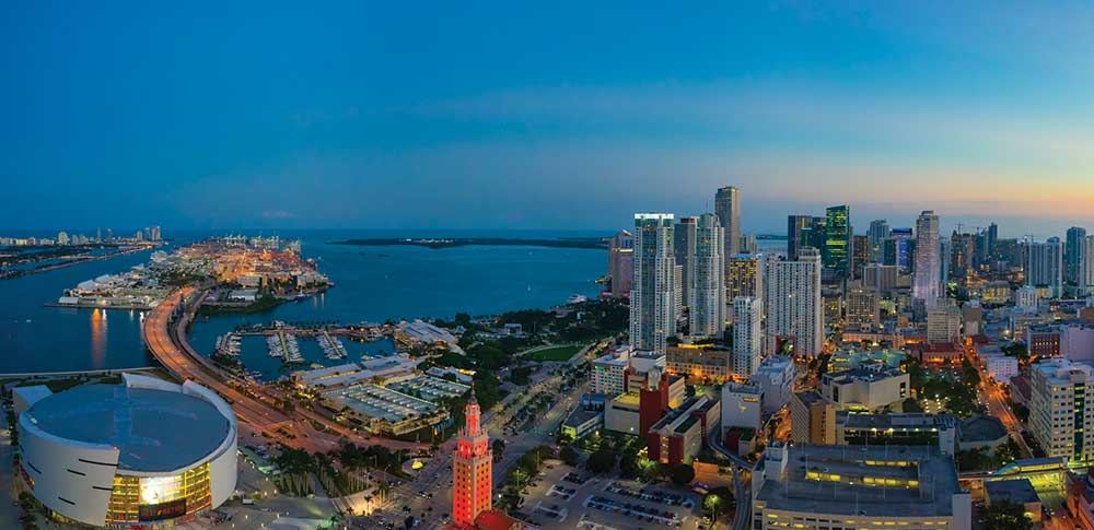 Apartment for sale in florida usa, apartment for sale in Miami Downtown, luxurious apartments for sale in Miami Midtown, 2 bedroom apartment for sale in florida usa, 2 bedroom apartment for sale in Miami Midtown, luxurious 2 bedroom apartments for sale in Miami Downtown, luxurious 2 bedroom apartments for sale in Miami Midtown  modern towers, 3 bedroom apartment for sale in florida usa, 3 bedroom apartment for sale in Miami Midtown, luxurious 3 bedroom apartments for sale in Miami Downtown, luxurious 3 bedroom apartments for sale in Miami Midtown  modern towers, penthouse for sale in florida usa, penthouse for sale in Miami Downtown, luxurious penthouse for sale in Miami Downtown, luxurious penthouse for sale in Miami Midtown  modern towers, studio for sale in florida usa, studio for sale in Miami Downtown, luxurious studio for sale in Miami Downtown, luxurious studio for sale in Miami Midtown  modern towers,3bedroom apartment for sale in florida usa, 3 bedroom apartment for sale in Miami Midtown, luxurious 3 bedroom apartments for sale in Miami Downtown, 4 bedroom apartment for sale in florida usa, 4 bedroom apartment for sale in Miami Midtown, luxurious 4 bedroom apartments for sale in Miami Downtown, 5 bedroom apartment for sale in florida usa, 5 bedroom apartment for sale miami florida usa
