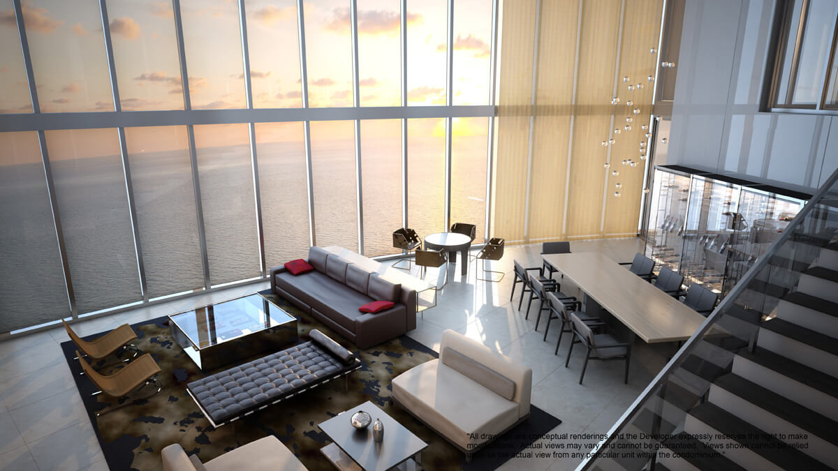 Apartment for sale in Florida, apartment for sale in Miami, apartment for sale in Sunny Isles Beach, luxurious apartments for sale in Miami, luxurious apartments for sale in Miami modern towers, 2 bedroom apartment for sale in Florida, 2 bedroom apartment for sale in Miami, 2 bedroom apartment for sale in Sunny Isles Beach, luxurious 2 bedroom apartments for sale in Miami, luxurious 2 bedroom apartments for sale in Miami modern towers, 3 bedroom apartment for sale in Florida, 3 bedroom apartment for sale in Miami, 3 bedroom apartment for sale in Sunny Isles Beach, luxurious 3 bedroom apartments for sale in Miami, luxurious 3 bedroom apartments for sale in Miami modern towers, penthouse for sale in Florida, penthouse for sale in Miami, penthouse for sale in Sunny Isles Beach, luxurious penthouse for sale in Miami, luxurious penthouse for sale in Miami modern towers, studio for sale in Florida, studio for sale in Miami, studio for sale in Sunny Isles Beach, luxurious studio for sale in Miami, luxurious studio for sale in Miami modern towers