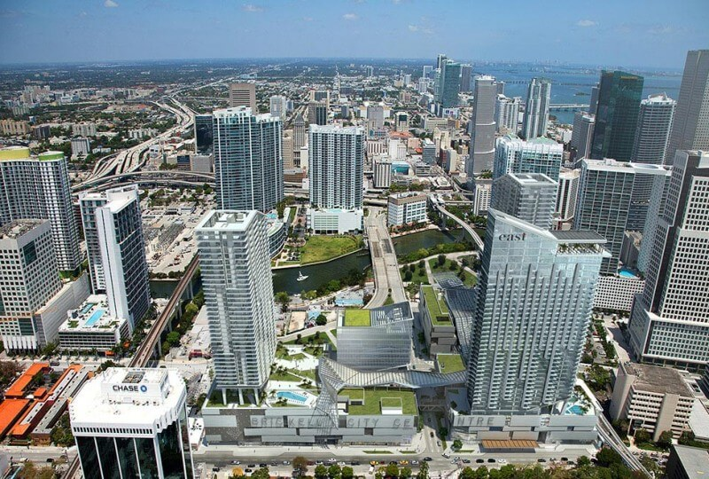 Apartment for sale in florida usa, apartment for sale in Miami Brickell, luxurious apartments for sale in Miami Brickell, 2 bedroom apartment for sale in florida usa, 2 bedroom apartment for sale in Miami Brickell, luxurious 2 bedroom apartments for sale in Miami Brickell, luxurious 2 bedroom apartments for sale in Miami Brickell  modern towers, 3 bedroom apartment for sale in florida usa, 3 bedroom apartment for sale in Miami Brickell, luxurious 3 bedroom apartments for sale in Miami Brickell, luxurious 3 bedroom apartments for sale in Miami Brickell  modern towers, penthouse for sale in florida usa, penthouse for sale in Miami Brickell, luxurious penthouse for sale in Miami Brickell, luxurious penthouse for sale in Miami Brickell  modern towers, studio for sale in florida usa, studio for sale in Miami Brickell, luxurious studio for sale in Miami Brickell, luxurious studio for sale in Miami Brickell  modern towers,3bedroom apartment for sale in florida usa, 3 bedroom apartment for sale in Miami Brickell, luxurious 3 bedroom apartments for sale in Miami Brickell, 4 bedroom apartment for sale in florida usa, 4 bedroom apartment for sale in Miami Brickell, luxurious 4 bedroom apartments for sale in Miami Brickell, 5 bedroom apartment for sale in florida usa, 5 bedroom apartment for sale miami florida usa