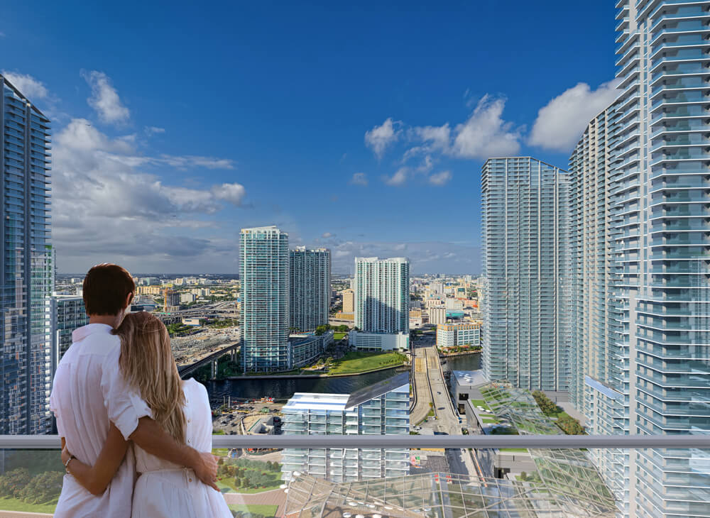 Rl 1902 Apartment For Sale In Miami Brickell 622 900 Lebanesemall