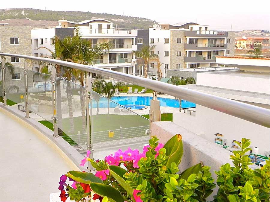 Villa for sale in Pyla Larnaca Cyprus, real estate in cyprus, Larnaca, buy sell properties in Larnaca Cyprus, apartment for sale in Pyla Larnaca, 2bedroo flat for sale in vyprus, residential communities in Cyprus, residential project in Cyprus, residential project in Larnaca, apartment with pool in Cyprus, villa with pool in larnaca, apartment with pool in Larnaca, villa with pool in cyprus