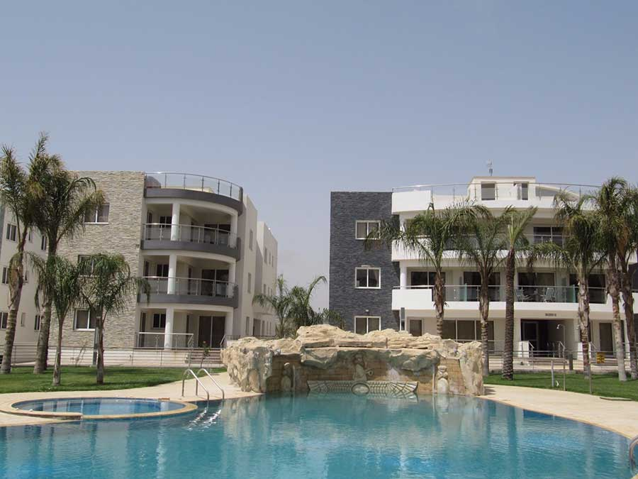 Villa for sale in Pyla Larnaca Cyprus, real estate in cyprus, Larnaca, buy sell properties in Larnaca Cyprus, apartment for sale in Pyla Larnaca, 2bedroo flat for sale in vyprus, residential communities in Cyprus, residential project in Cyprus, residential project in Larnaca, apartment with pool in Cyprus, villa with pool in larnaca, apartment with pool in Larnaca, villa with pool in cypru