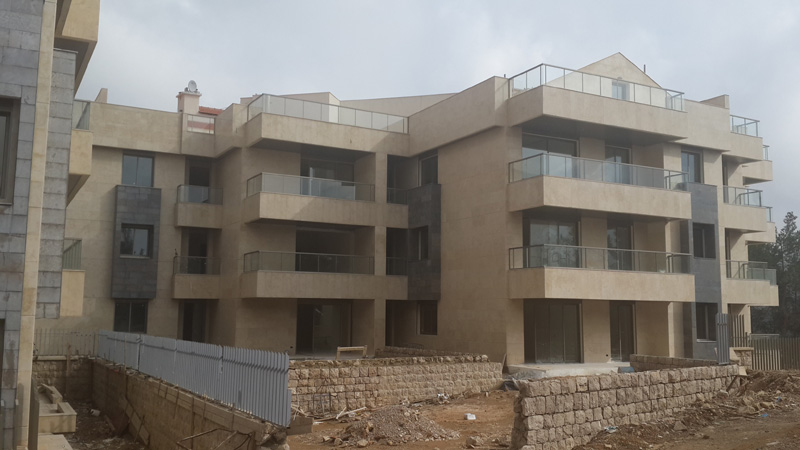 Duplex-apartment-for-sale-in-rabweh-metn-Lebanon,real estate rabweh, apartment rabweh, property rabweh,real estate lebanon, real estate rabweh, land in metn, buildings metn, apartment metn, property rabweh, properties metn, metn property, real estate matn, properties matn,duplex rabweh, luxury apartment rabweh metn, house in metn, commercial property metn, industrial property metn