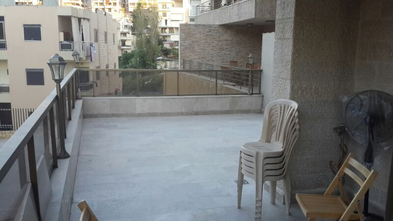 apartment-for-rent-in-Awkar-metn-Lebanon,apartment ain alak, property ain aar, properties rabieh, awkar property, real estate  awkar lebanon, real estate rabieh,properties awkar metn, awkar metn property, awkar real estate matn, properties  ain aar matn,duplex rabieh, luxury apartment  ain aar metn, house in ain alak metn, commercial property fanar metn, industrial property FANAR metn, ain saadeh property, house in ain saadeh, apartment ain saadeh, villa in ain saadeh, Awkar belle vue apartment, house in Awkar belle vue