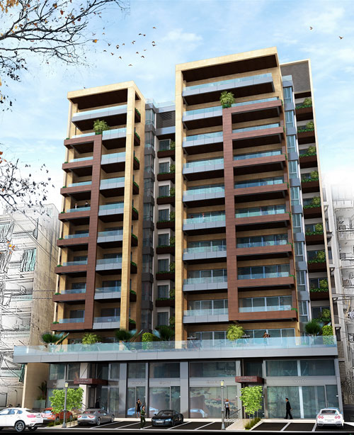 apartment-for-sale-in-achrafieh,, real estate lebanon, real estate achrafieh, buildings achrafieh, apartment achrafieh, property achrafieh, properties achrafieh, Beirut property