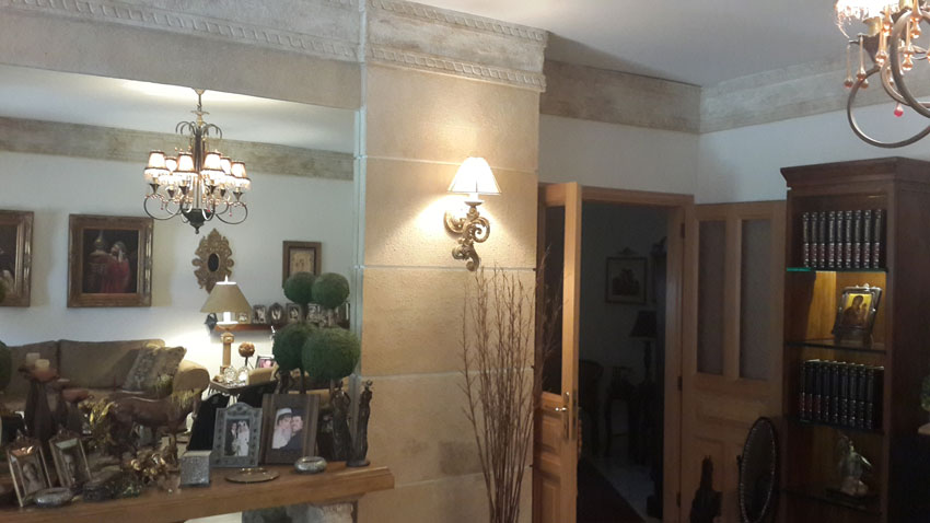 300 sqm semi furnished Apartment for sale in Bayada metn,real estate bayada, apartment bayada, property bayada,real estate lebanon, real estate bayada, land in metn, buildings metn, apartment metn, property bayada, properties metn, metn property, real estate matn, properties matn,duplex bayada, luxury apartment metn, house in metn, commercial property metn, industrial property metn