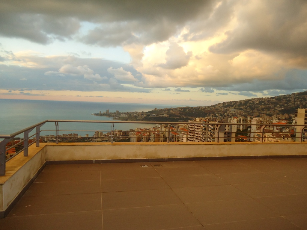 500m2 Duplex-Apartment for sale in sahel alma, Keserwan, Lebanon, real estate lebanon, real estate keserwan, buildings keserwan, apartment keserwan, property keserwan, properties sahel alma, keserwan property, real estate lebanon, real estate sahel alma, buildings sahel alma, villa sahel alma, property sahel alma, properties sahel alma keserwan,property sahel alma keserwan, real estate jounieh, buildings jounieh, villa sahel alma, property jounieh, properties jounieh keserwan,property sahel alma keserwan, duplex sahel alma, luxury apartment sahel alma, luxurious property sahel alma