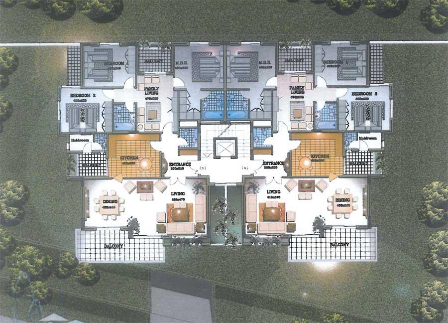 Duplex-for-sale-in-kfarhbab-keserwan-Lebanon, real estate kfarhbab, real estate kfarhbab, buildings kfarhbab, apartment kfarhbab, property kfarhbab, properties kfarhbab, kfarhbab property