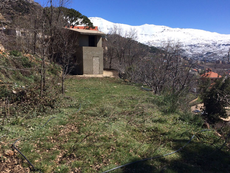 Land-for-sale-in-Baskinta-Metn-Lebanon, real estate lebanon,real estate agents lebanon, real estate Baskinta, buildings fanar, apartment Baskinta, property bsalim, properties bsalim, rabieh property, real estate bsalim lebanon, real estate rabieh,properties Baskinta metn, ain alak metn property, ain aar real estate matn, properties  Baskinta matn,duplex rabieh, luxury apartment  ain aar metn, house in ain alak metn, commercial property Baskinta metn, industrial property FANAR metn, ain saadeh property, house in ain saadeh, apartment Baskinta, villa in ain saadeh, Baskinta apartment, house in Baskinta