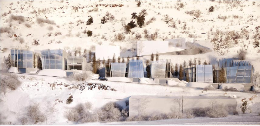Chalet-for-sale-in-Chabrouh-Faraya-Lebanon,real estate lebanon, real estate Chabrouh Faraya, land in Chabrouh Faraya, buildings Chabrouh Faraya, apartment Chabrouh Faraya, property Chabrouh Faraya, properties Chabrouh Faraya, Chabrouh Faraya property, real estate Chabrouh Faraya lebanon, properties Chabrouh Faraya keserwan,duplex Chabrouh Faraya, luxury apartment Chabrouh Faraya, house in Chabrouh Faraya, commercial property Chabrouh Faraya, industrial proeprty Chabrouh Faraya