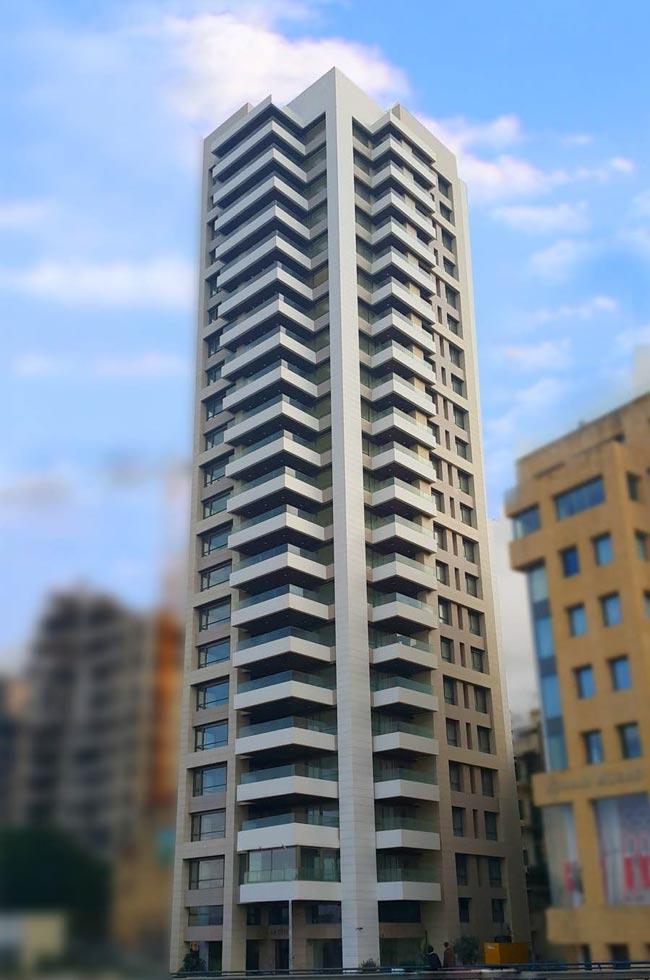 apartment-for-sale-in-Achrafieh-beirut-Lebanon,real estate agents lebanon, real estate Achrafieh, land in Achrafieh, buildings Achrafieh, apartment Achrafieh, property Achrafieh, properties Achrafieh, Achrafieh property, duplex Achrafieh, luxury apartment Achrafieh, house in Achrafieh, commercial property Achrafieh, industrial property Achrafieh,real estate Achrafieh Beirut, land in Achrafieh Beirut, buildings Beirut, apartment Beirut, property Beirut, properties Beirut, Beirut property,duplex Beirut, luxury apartment Beirut, house in Beirut, commercial property Beirut, industrial property Beirut