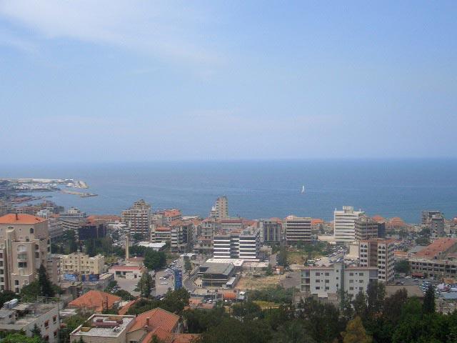 apartment-for-sale-in-ghadir-keserwan-real-estate-in-lebanon