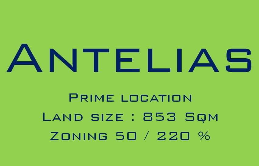 land-for-rent-in-Antelias-metn-Lebanon