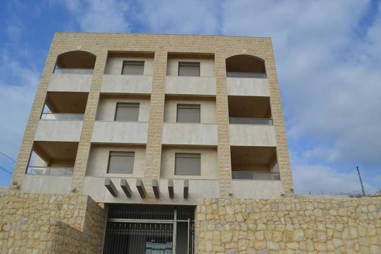 Apartment-for-sale-in-kfarabida-batroun-Lebanon