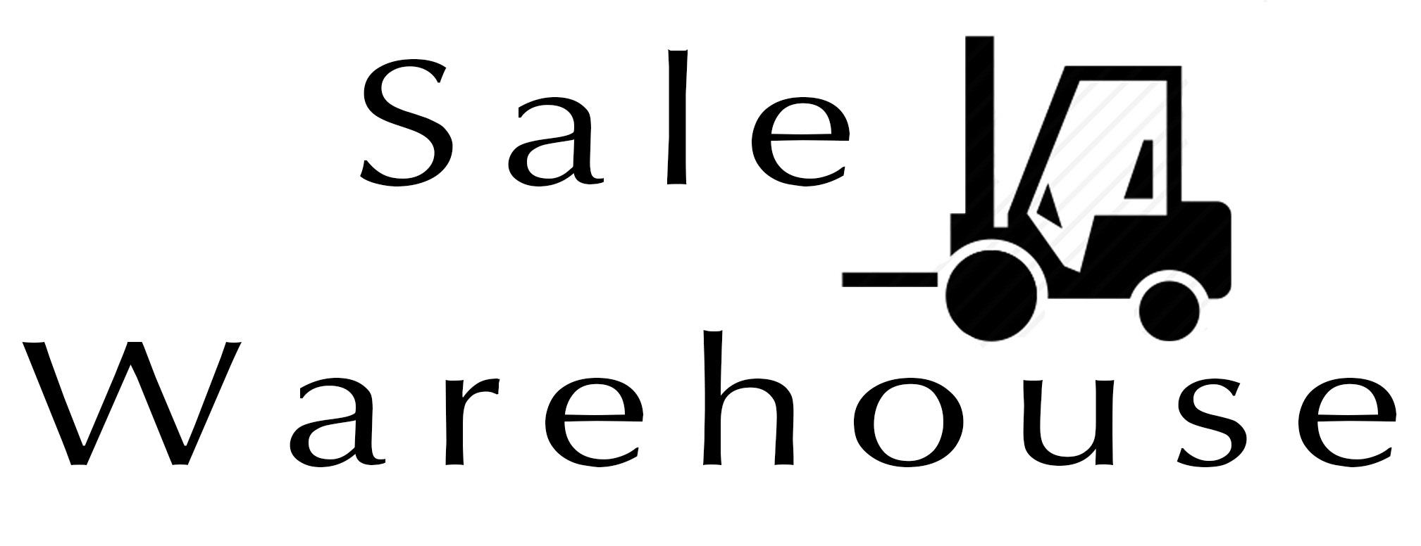 Warehouse, Sale, Adonis, Keserwan, Lebanon