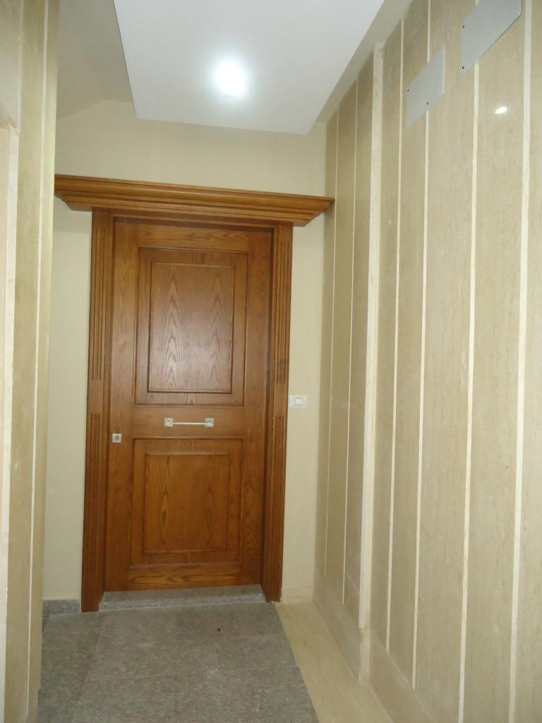 Apartment, Sale, Ballouneh, Keserwan, Lebanon