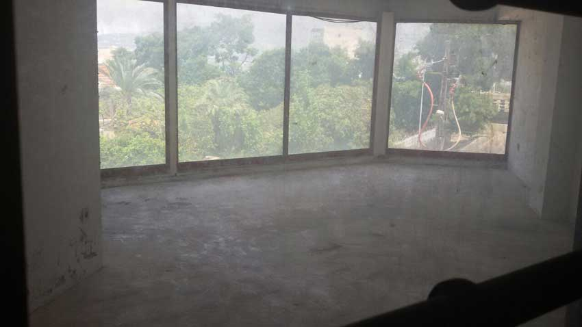 Office for sale in Kaslik Keserwan Lebanon, reale estate in kaslik, buy sell properties in kaslik