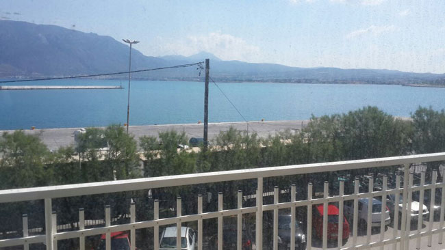 Apartment for sale in Korinthos Greece, real estate in greece, buy sell properties in Greece, apartments, villas, studios, Greece real estate