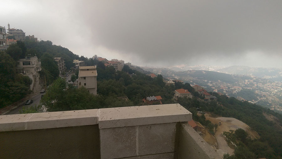 Apartment for sale in Bikfaya, Metn, Lebanon, real estate in Bikfaya, apartments, villas, houses for sale , rent in lebanon