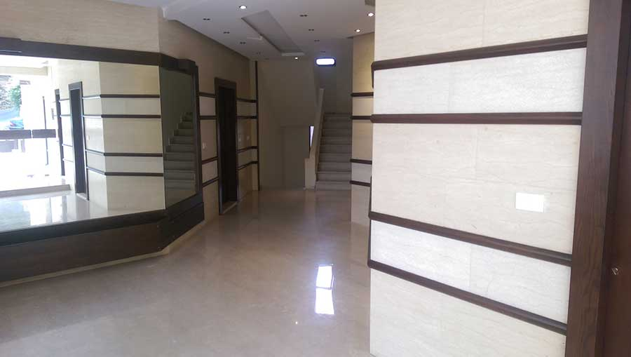 RL-1734 Office for Sale in Keserwan , Ghadir - $ 150,000