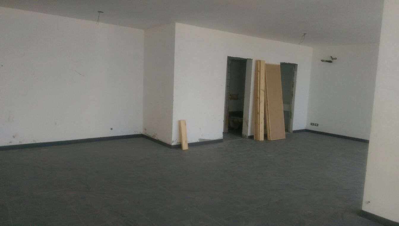 Office for sale in Kaslik Keserwan, real estate in keserwan Lebanon, sell buy rent properties in kaslik Lebanon