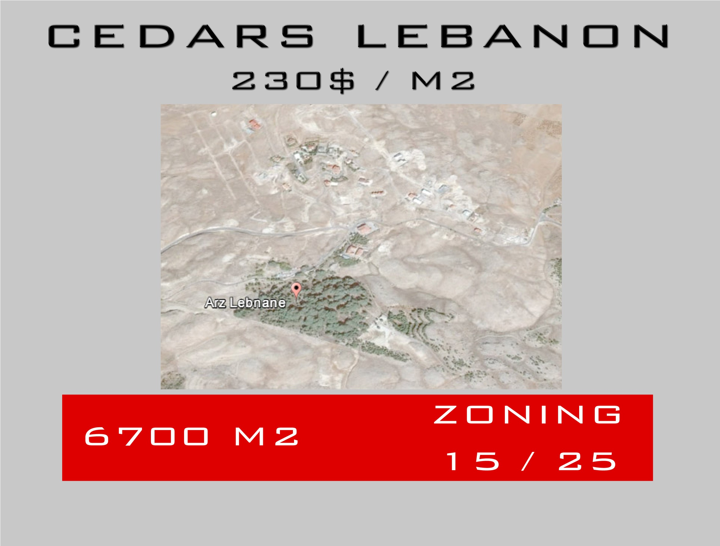 Land for sale in north lebanon - Real estate in lebanon - Buy and sell properties in lebanon