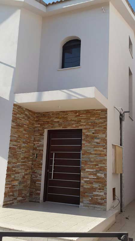 House for sale in Oroklini Larnaca Cyprus, real estate in cyprus, Larnaca, buy sell properties in Larnaca cyprus
