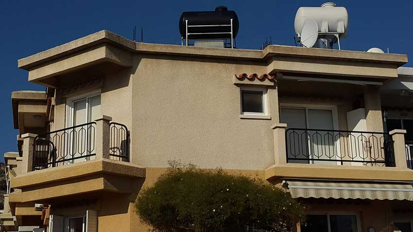 House for sale in Oroklini Larnaca Cyprus, real estate in cyprus, Larnaca, buy sell properties in Larnaca cyprus