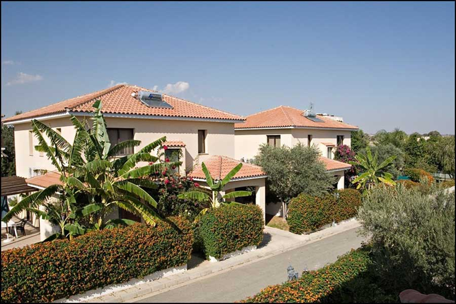 Villafor sale in oroklini Larnaca Cyprus, real estate in cyprus, Larnaca, buy sell properties in Larnaca cyprus