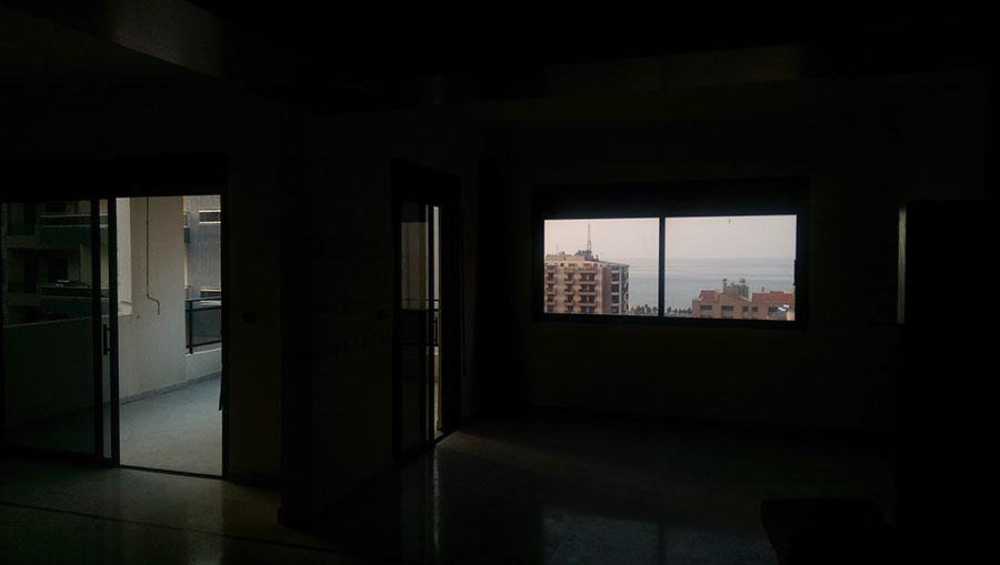 Apartment for sale in Sarba - Kaslik, real estate in sarba kaslik, buy sell your properties in sarba kaslik