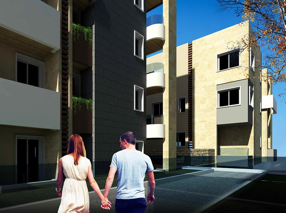 Duplex for sale in Fidar halat jbeil, real estate in fidar jbeil halat, buy sell properties apartments land duplexes in fidar halat jbeil