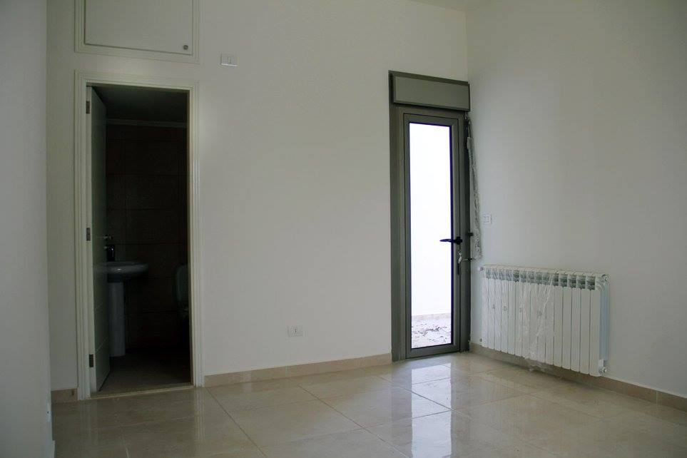 RL-2165 Apartment for Sale in Metn, Elyssar - $ 300,000