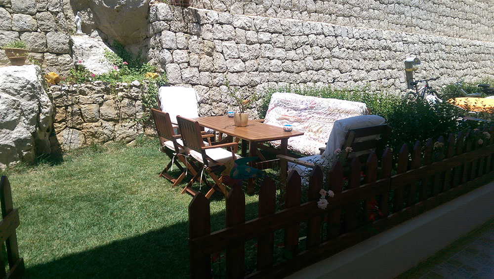 Chalet for sale in faitroun keserwan lebanon, buy sell properties in faitroun lebanon,real estate in lebanon