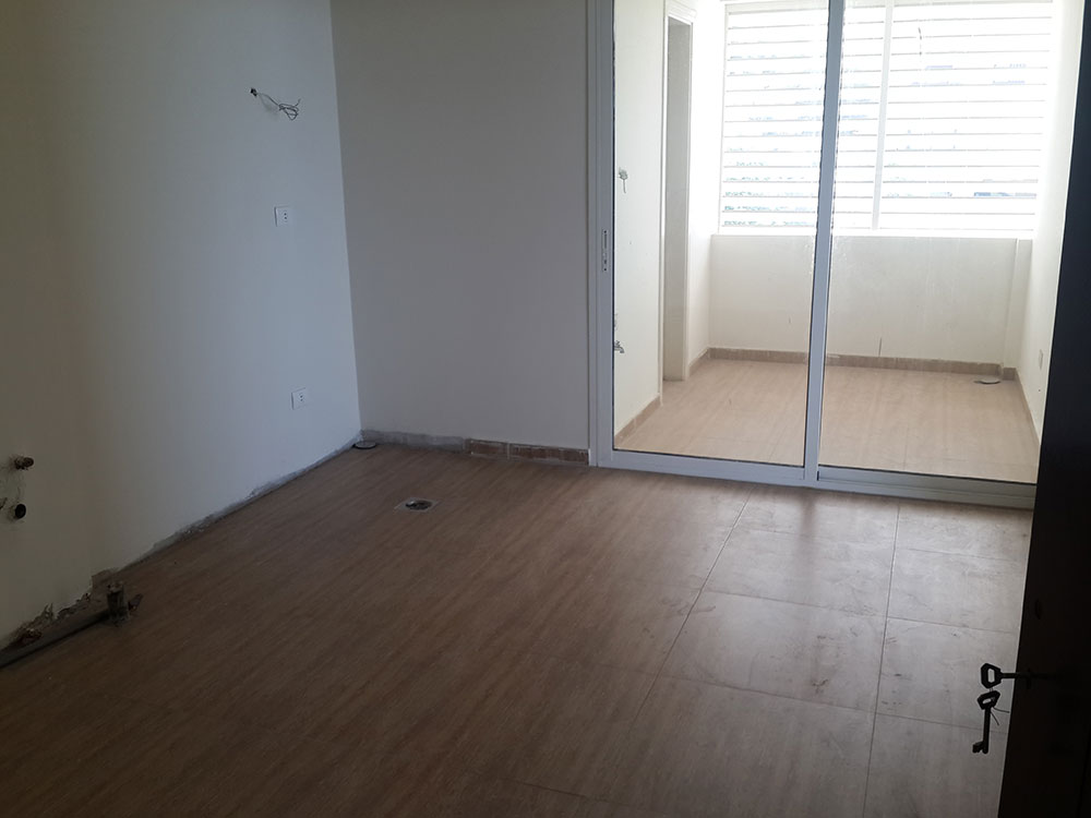Duplex for sale in mazraat yachouh metn Lebanon, buy sell properties in mazraat yachouh lebanon, real estate in lebanon