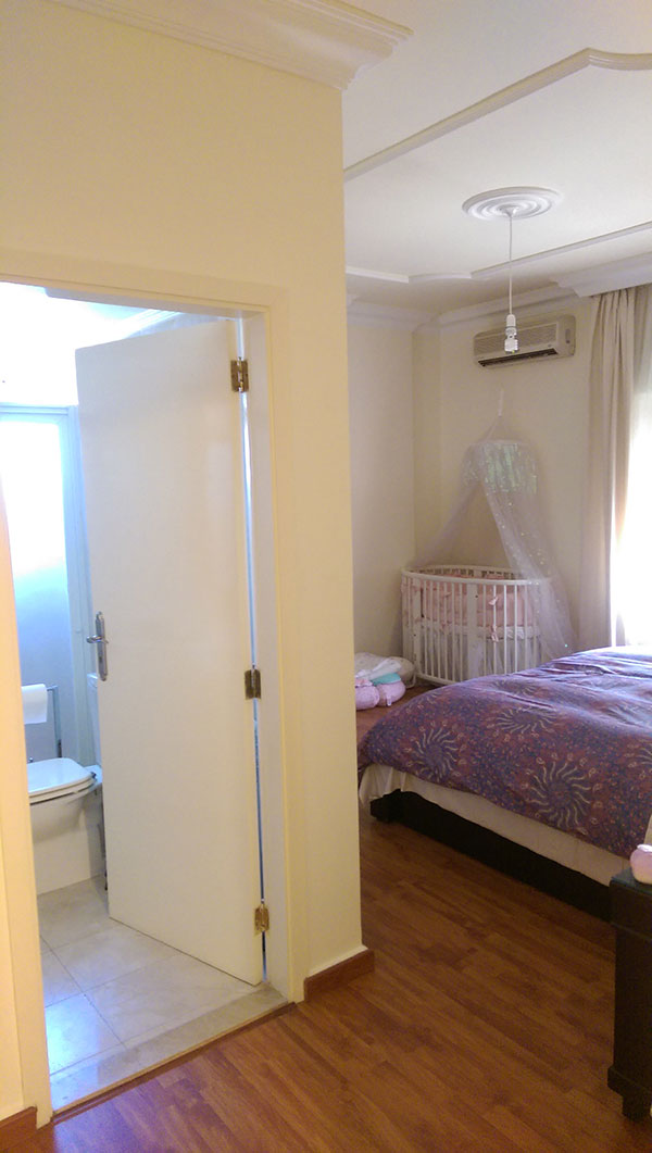 RL-2220 Apartment for Sale in Keserwan , Adonis - $ 320,000