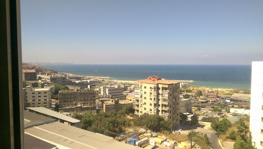 Apartment for sale in Adonis keserwan lebanon, real estate in lebanon, buy sell properties in adonis lebanon