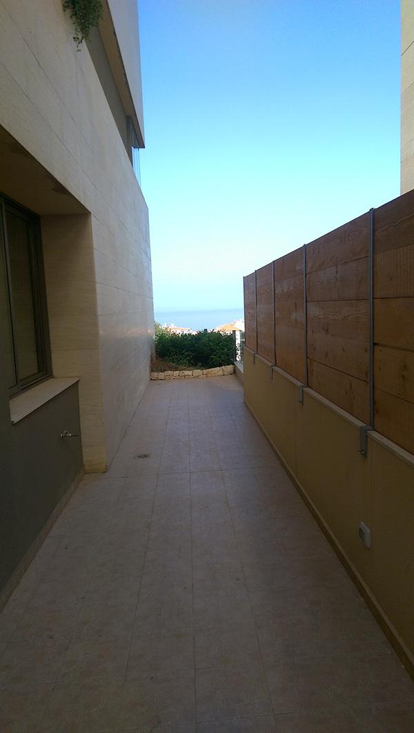 Luxury apartment for sale in Sahel Alma Keserwan, real estate in sahel alma, buy sell properties in Sahel Alma keserwan
