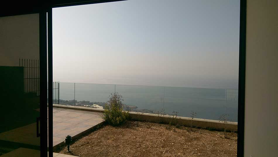 RL-2227 Apartment for Sale in Jbeil, Halate - $ 550,000