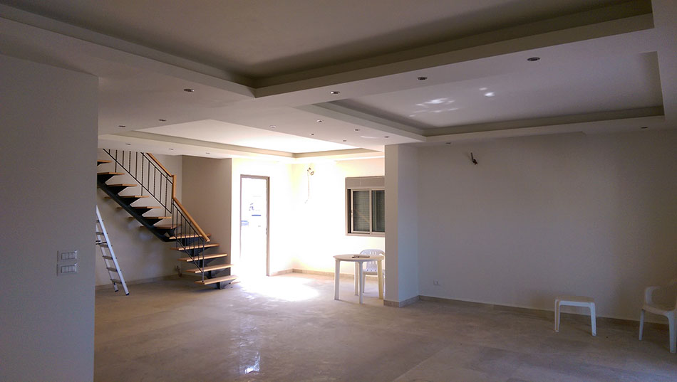 Duplex for sale in Ghadir keserwan, real estate in Ghadir keserwan, buy sell rent properties in Ghadir keserwan area