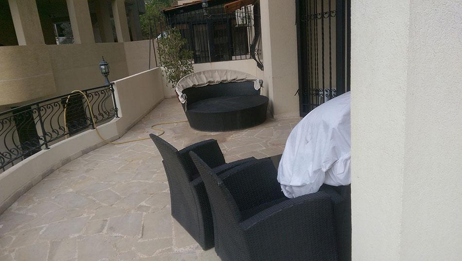 Apartment for sale in Zouk Mosbeh facing NDU, real estate in Lebanon, buy sell rent properties in Lebanon